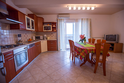 Accommodation Gonar